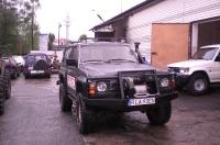 Patrol y60-4