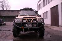 Patrol y61-2